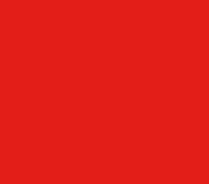 Supplèr liten logo