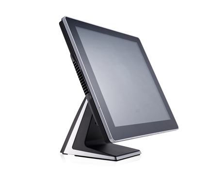 FEC pp-9635 kassesystem